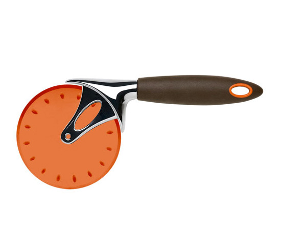 5 Kitchen Tools For Moms