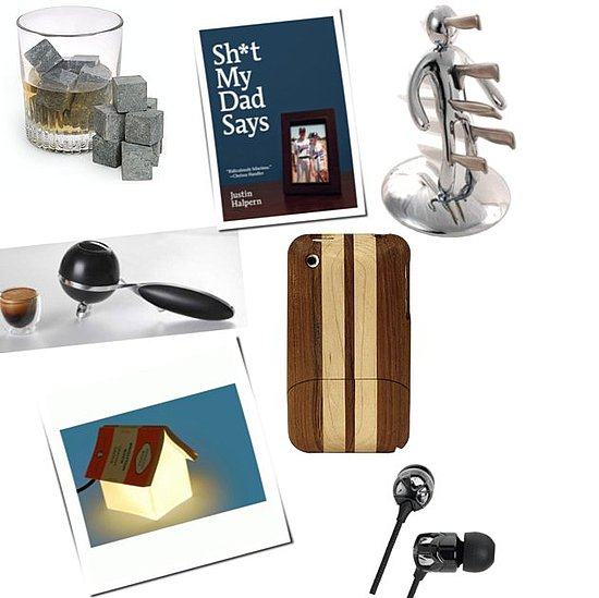 Gifts For Guys