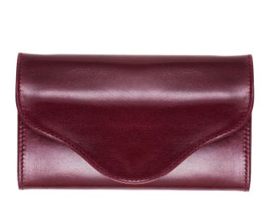 Wallet ($137, originally $195)