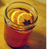 Healthy Hot Toddy
