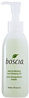 Enter Now to Win Luxe Boscia Cleansing Oil 2010-12-23 23:30:00