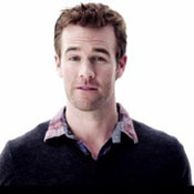 James Van Der Beek Funny or Die Video Vandermemes