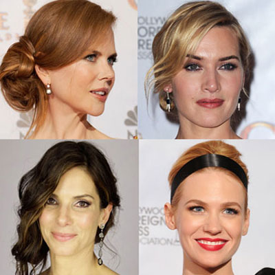 Revisit The Ten Most Popular Beauty Stories of 2010