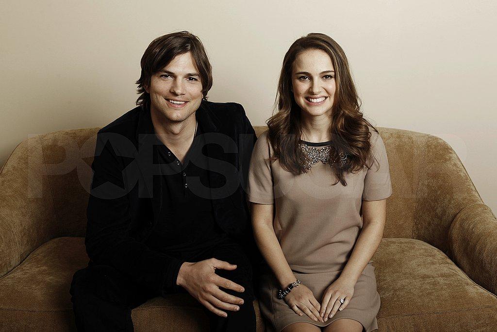Natalie Portman Pregnant Share This Link