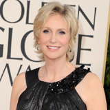 Jane Lynch Wins Best Actress in a Supporting Role in a Series, Mini-Series, or Motion Picture Made For Television