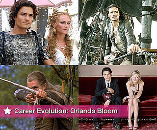 Happy 34th Birthday, New Dad Orlando Bloom! Check Out His Career and Movie Highlights