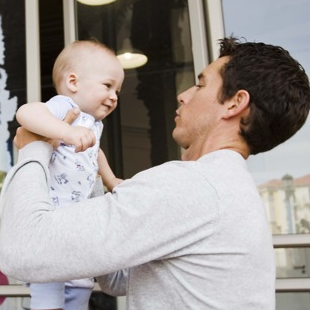 Why Do Some Men Not Want to Have Children?