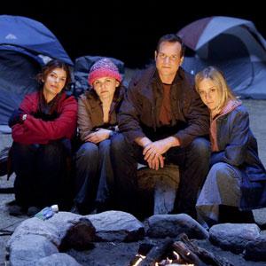 Big Love Season Five Premiere