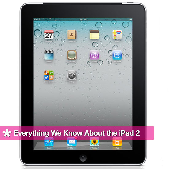 iPad 2 Launch 2011-03-01 01:10:15
