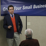 "The Office Recap and Quotes From ""The Seminar"" Episode"