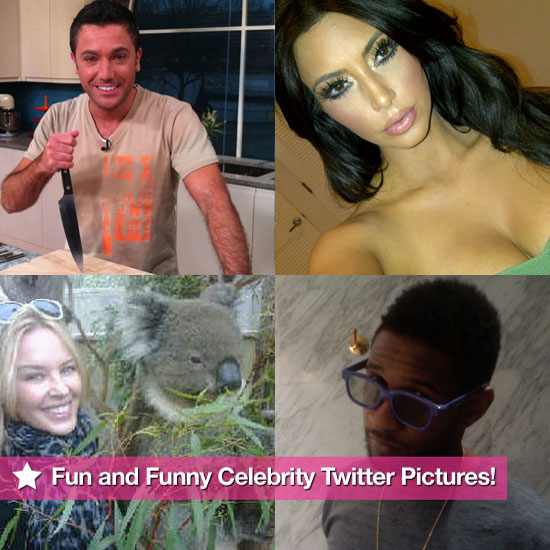 Funny Celebrity Twitter Pictures 2011-01-27 06:45:25