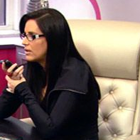 Interview With Patti Stanger Millionaire Matchmaker