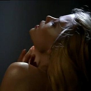 Should This YSL Perfume Commercial Have Been Banned? 2011-02-02 11:10:00