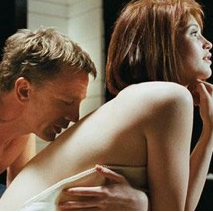 Sex Myths From the Movies
