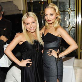 Tracy Anderson Shares About Gwyneth Paltrow, Jake Gyllenhaal, Matthew McConaughey, Jennifer Lopez, and Nicole Richie