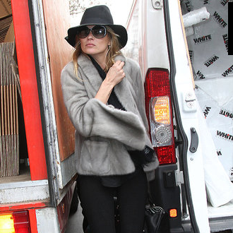 Pop Quiz, Hot Shot: Test Yourself On the Celeb News From the Week of February 7, 2011
