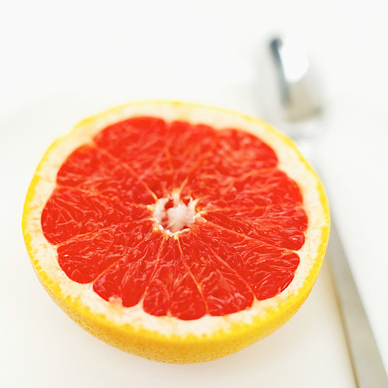 What to Do With Grapefruit