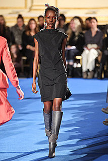 Fall 2011 New York Fashion Week: Thakoon 2011-02-14 23:02:58