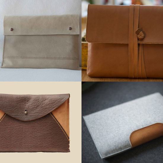 MacBook Air Cases and Sleeves