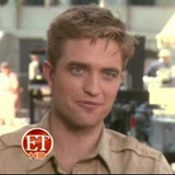 Robert Pattinson and Reese Witherspoon Video Interview For Water For Elephants 2011-02-16 16:04:39