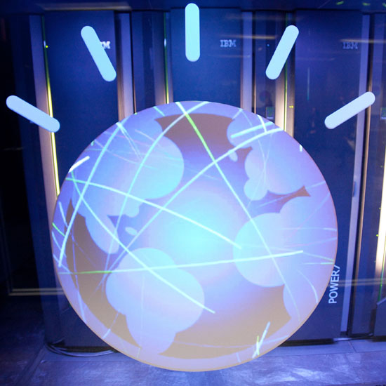 IBM Watson Jeopardy Results and Facts