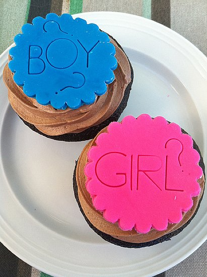 Is a Cake Too Much Commitment? Decorate Cupcakes