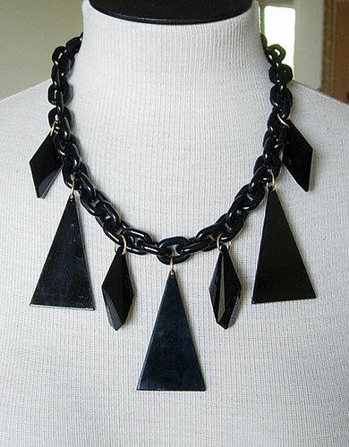 Celebrity Favorite: Jenny Dayco Jewelry
