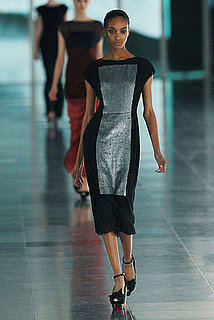 The Six Best Fall 2011 London Fashion Week Collections