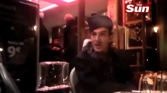 "A Second Complaint Filed Against John Galliano; Plus, A Video in Which He Declares ""I Love Hitler"" Surfaces"