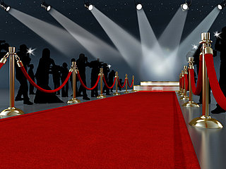 Whose Red Carpet Look Are You Most Looking Forward to Seeing? Vote and Win!