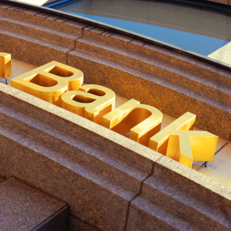 How to Get More Out of Your Bank