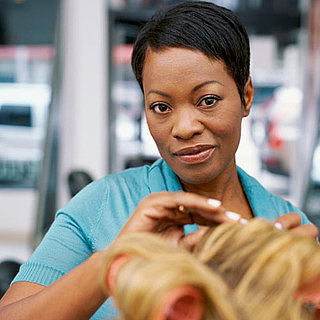 10 Ways to Tell That You Annoy Hairstylists 2011-03-03 12:20:46