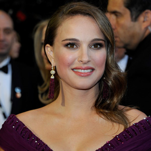 How Old Is Natalie Portman?