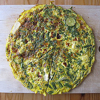 Recipes and Pictures of Fast and Easy Vegetarian Meals
