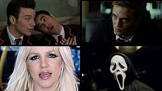 Video of Hottest Movie, TV, and Album Releases for Spring 2011