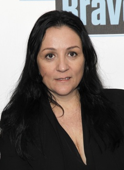 Bella Interview: Kelly Cutrone Talks Australia, Not Wearing Makeup and More!