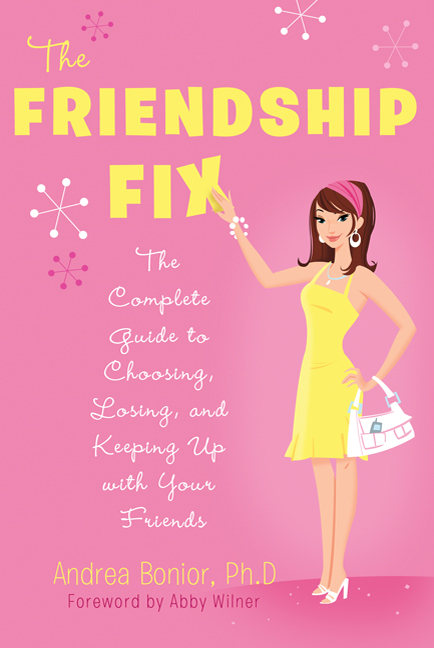 Quotes About Friendship Over Mesmerizing Quotes About Choosing Friendship Over Love Broken Friendship