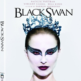 New DVD Releases For Mar. 29 Include Black Swan, Tangled, and Fair Game