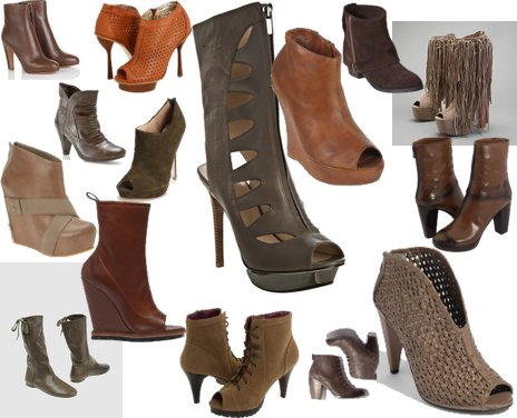 'every' woman's right to 'nudes' - brown 'bootie' edition, lol ;-)