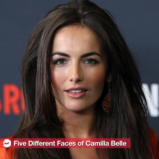Camilla Belle HD new wallpapers,frame photos,resim best wallpaper