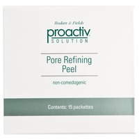 Proactiv Pore Refining Peel Review