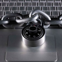 How to Create a Safe Hacker-Proof Password