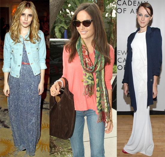 Celebrity Style Quiz 2011-04-11 01:57:16