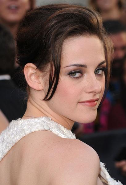 June 2010: LA Screening of The Twilight Saga: Eclipse