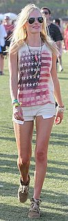 Kate Bosworth Style 2011-04-18 13:27:07