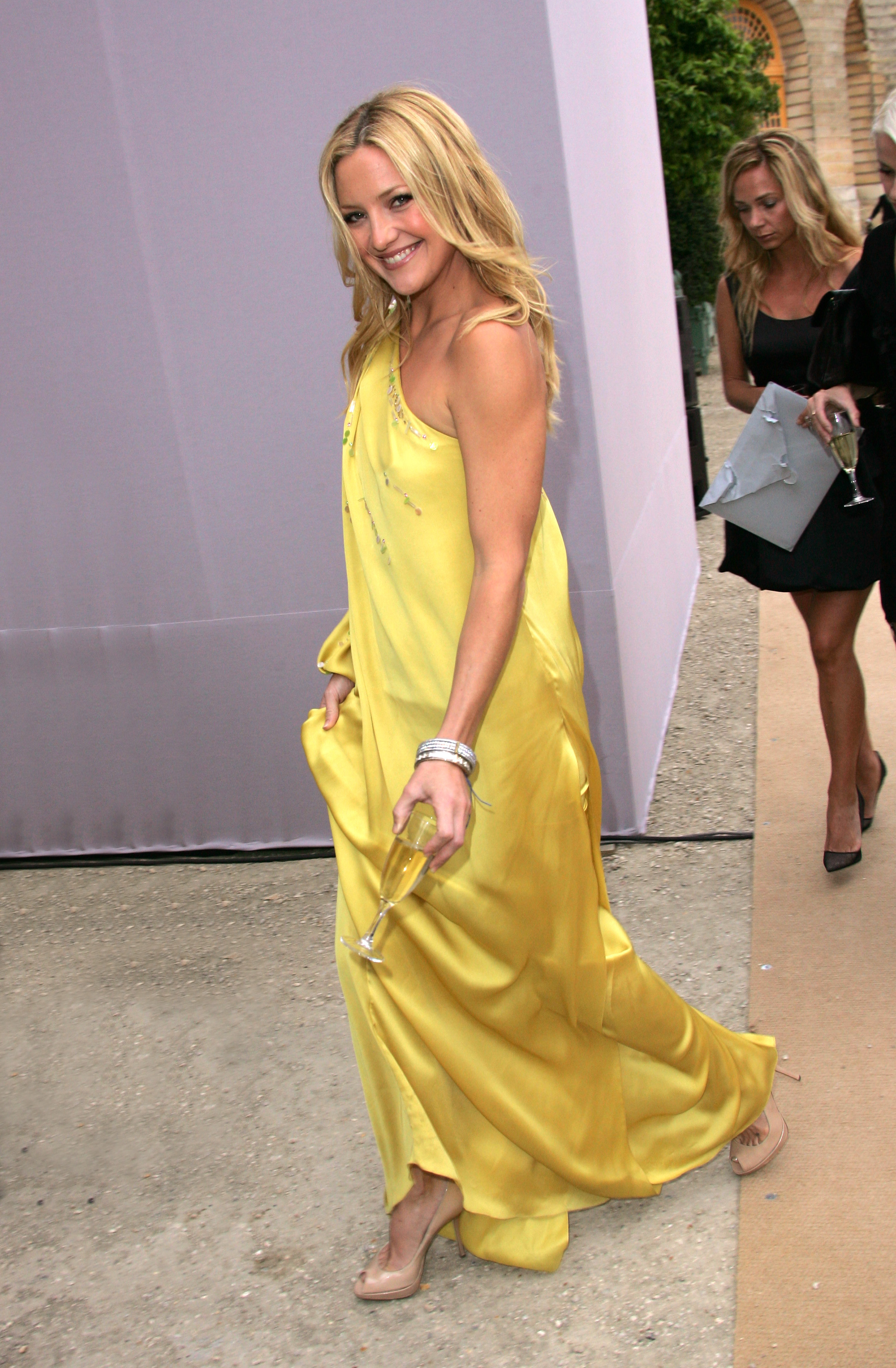 Kate Hudson Style Happy Birthday Kate Hudson Popsugar Fashion