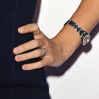 Can You Guess Which Celebrities Wore These Manicures?
