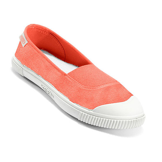 Eco-Friendly Fitness Shoes and Sandals