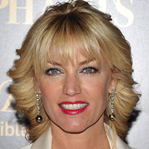 Interview With Water For Elephants' Donna Scott 2011-04-25 13:15:00
