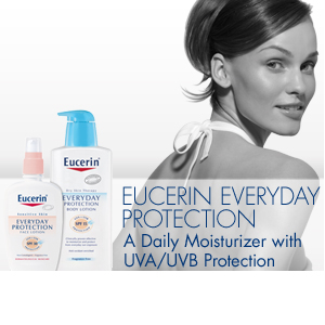 Find a Dermatologist With the Help of Eucerin